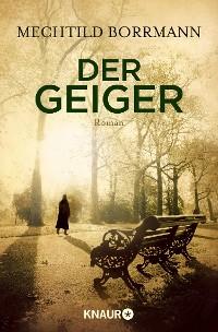 Cover Der Geiger