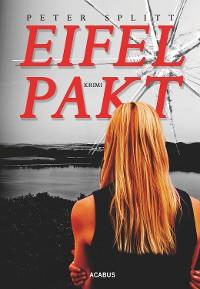Cover Eifel-Pakt