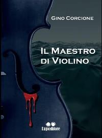 Cover Il Maestro Di Violino