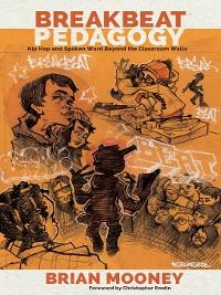 Cover Breakbeat Pedagogy