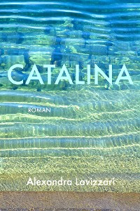 Cover Catalina