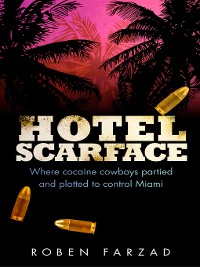 Cover Hotel Scarface