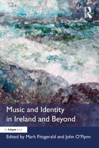 Cover Music and Identity in Ireland and Beyond