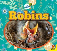 Cover Robins