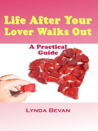 Cover Life After Your Lover Walks Out