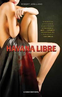 Cover Havana Libre