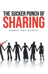 Cover The Sucker Punch of Sharing