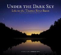 Cover Under the Dark Sky