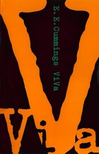 Cover ViVa