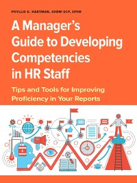 Cover A Manager's Guide to Developing Competencies in HR Staff