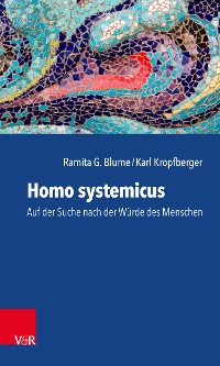 Cover Homo systemicus