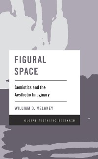 Cover Figural Space