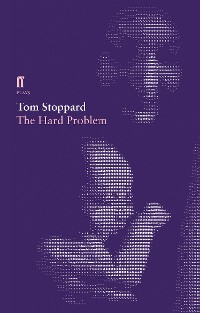 Cover The Hard Problem