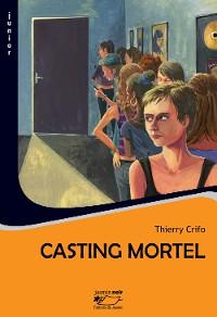 Cover Casting mortel