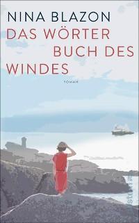 Cover Das Wörterbuch des Windes