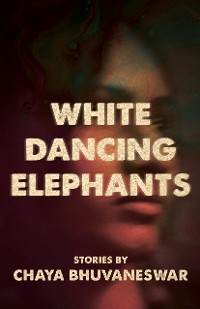 Cover White Dancing Elephants