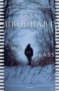 Cover Map of Glass