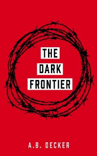 Cover The Dark Frontier