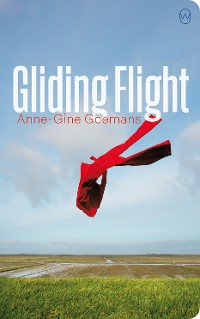 Cover Gliding Flight