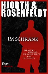 Cover Im Schrank