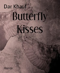 Cover Butterfly Kisses
