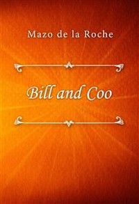 Cover Bill and Coo