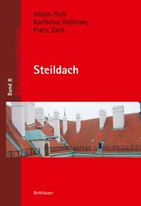 Cover Steildach