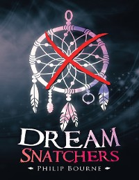 Cover Dream Snatchers