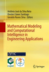 Cover Mathematical Modeling and Computational Intelligence in Engineering Applications