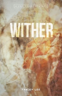 Cover Wither