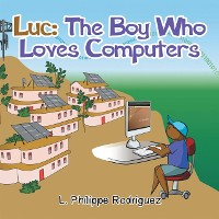 Cover Luc