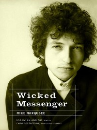 Cover Wicked Messenger