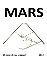 Cover Mars