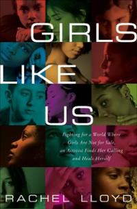 Cover Girls Like Us