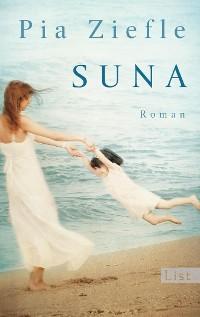 Cover Suna