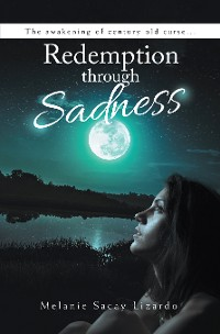 Cover Redemption Through Sadness