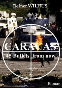 Cover Caracas