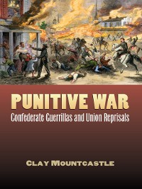 Cover Punitive War