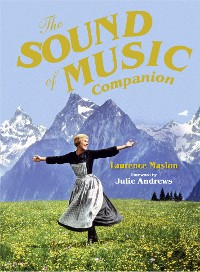 Cover The Sound of Music Companion