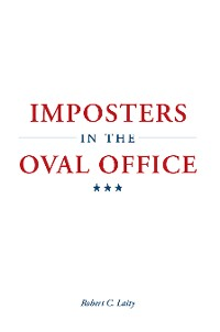 Cover Imposters in the Oval Office