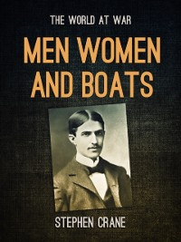Cover Men Women and Boats