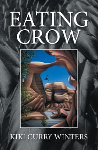 Cover Eating Crow