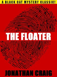 Cover The Floater