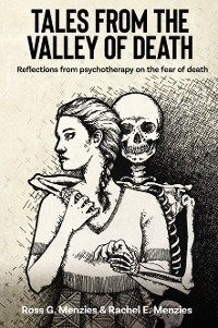 Cover Tales from the Valley of Death