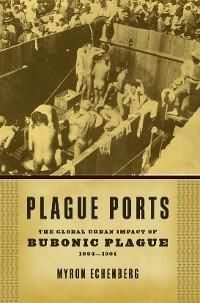 Cover Plague Ports