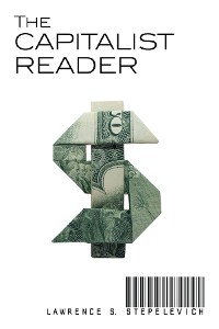 Cover The Capitalist Reader
