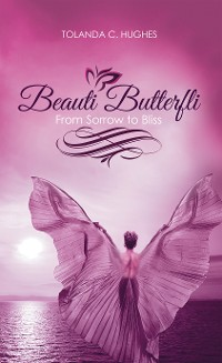 Cover Beauti Butterfli