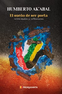 Cover El sueño de ser poeta