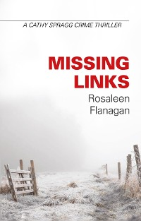 Cover Missing Links