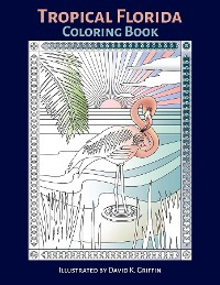 Cover Tropical Florida
